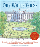 Our White House Children's Book