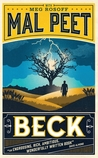 Beck Young Adult Novel