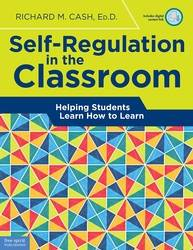 Self Regulation in the Classrom