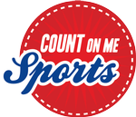Count on Me Sports Series from Free Spirit Publishing