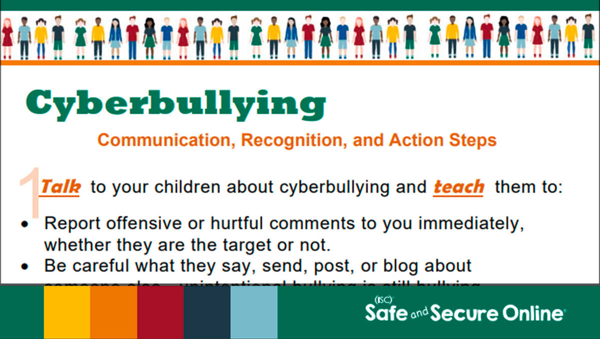 Bullying TeacherVision – Cyber Bullying Worksheets
