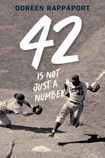 42 is Not Just a Number Book