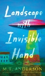 Landscape the Invisible Hand Book