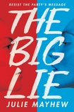 The Big Lie Book