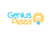 Math Learning Resources from Genius Plaza!