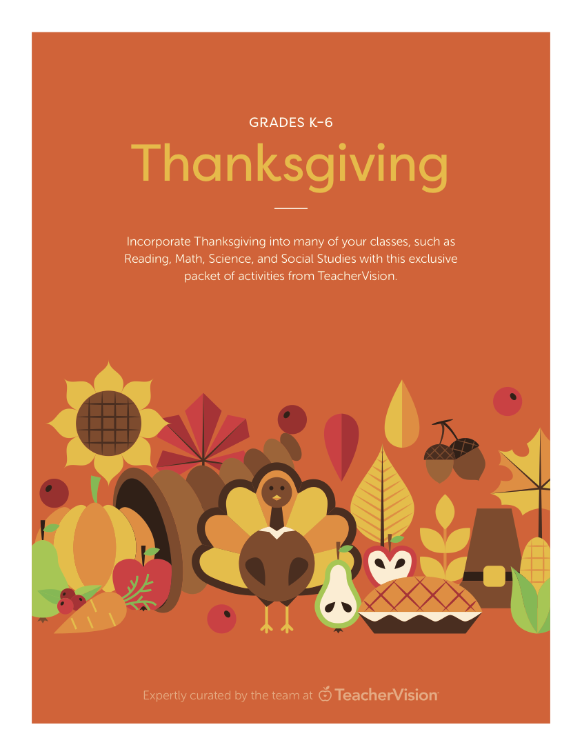 Turkey template for bulletin board choice image template for Turkey template for bulletin board