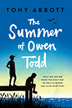 The Summer of Owen and Todd