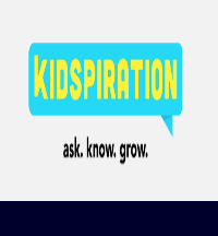 Kidspiration.tv logo