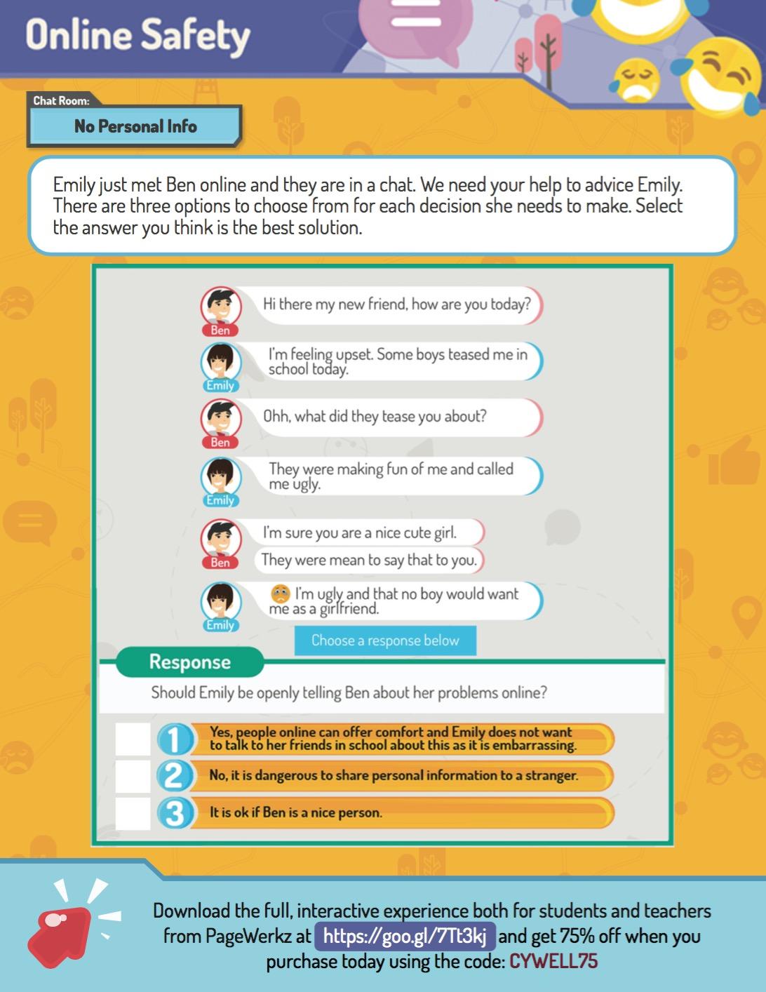 Printable Worksheets for Teachers K12 TeacherVision - mandegar.info