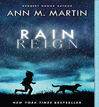 Rain Reign Teaching Guide