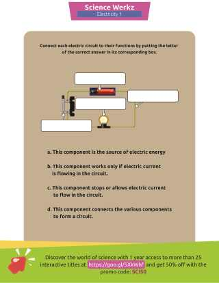 electrical power transmission - photo #29