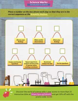 Printable Worksheets for Teachers (K-12) - TeacherVision
