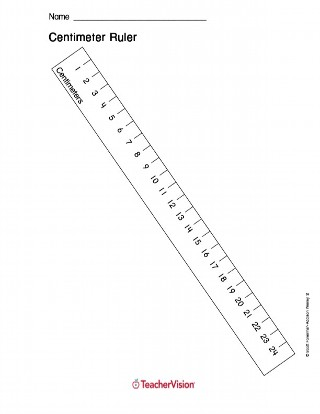 126096 as well Howto print a ruler in addition Centimetre Ruler Printable moreover  on us letter size printable ruler