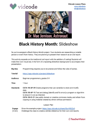photo relating to Free Printable Black History Trivia Questions and Answers referred to as Black Heritage Thirty day period Printables, Crafts Classes for