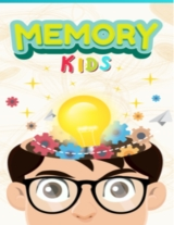 Memory (Kids) Memory Sharpener Course