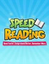 Brainmaster Speed Reading for Kids