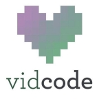 Vidcode - The Best Coding Lessons for 3rd-12th grade