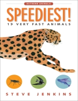 Speediest by Steve Jenkins