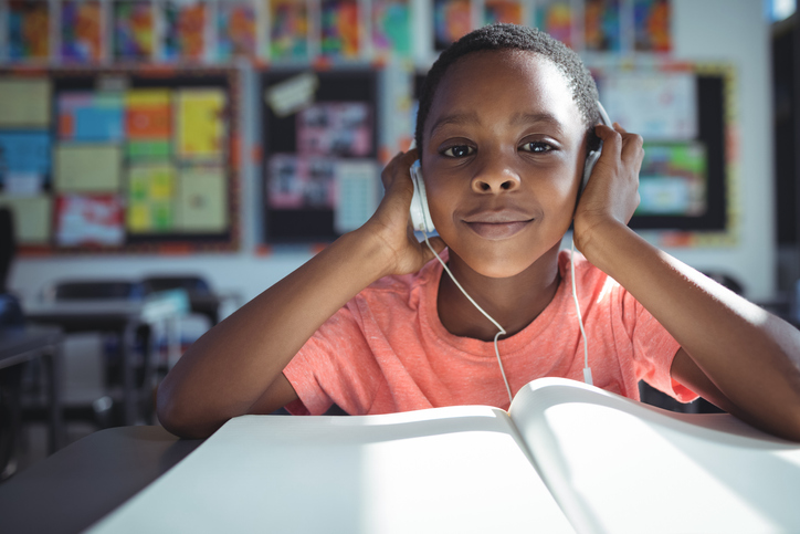 How to Incorporate Music Into The Elementary Classroom