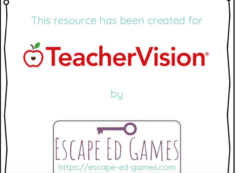 Science Lessons, Printables & Activities - TeacherVision