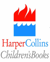 HarperCollins Children's Books
