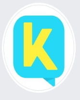 Kidspiration.tv