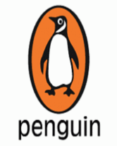 Penguin Young Readers Group