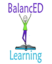 SEL resources for K-6
