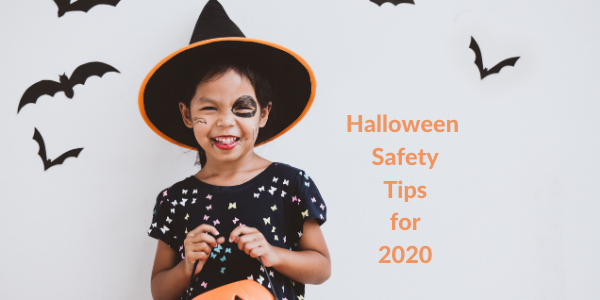 Halloween Safety Tips-2020