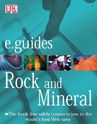 E.Guides: Rock and Mineral