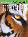 Eyewitness: Jungle