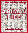 One Million Things: Animal Life
