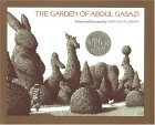 The Garden of Abdul Gasazi Enrichment Activitiesby Chris Van Allsburg