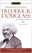 Narrative of the Life of Frederick Douglassby Frederick Douglass
