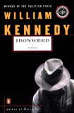 Ironweedby William Kennedy