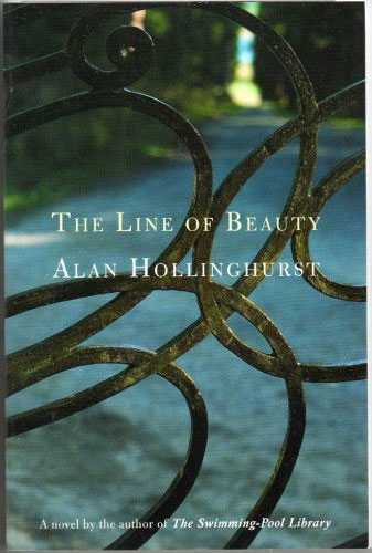 The Line of Beauty (2004)   By Alan Hollinghurst