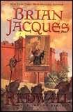 The Redwall Talesby Brian Jacques