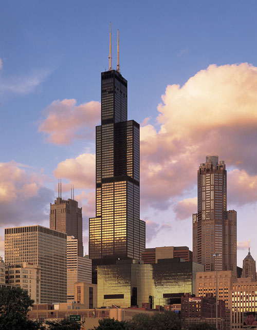 searstower2