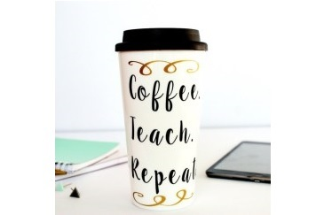 Teacher appreciation week gift ideas end of year teacher gifts top 10 end of the year gifts for teachers negle Images