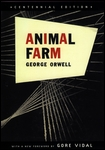 Animal Farm Literature Guideby George Orwell