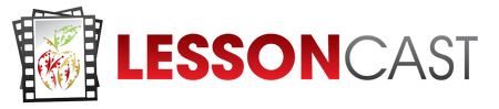 LessonCast