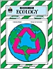 Ecology Thematic Unit