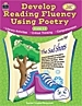 Develop Reading Fluency Using Poetry