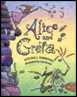 Alice & Greta: A Tale of Two Witches