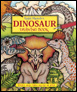 Ralph Masiello's Dinosaur Drawing Book