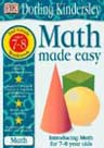 Second Grade Math Made Easy