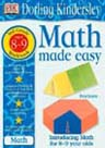 Third Grade Math Made Easy