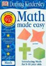 Fourth Grade Math Made Easy