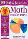 Fifth Grade Math Made Easy