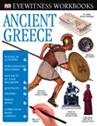 Eyewitness Workbooks: Ancient Greece